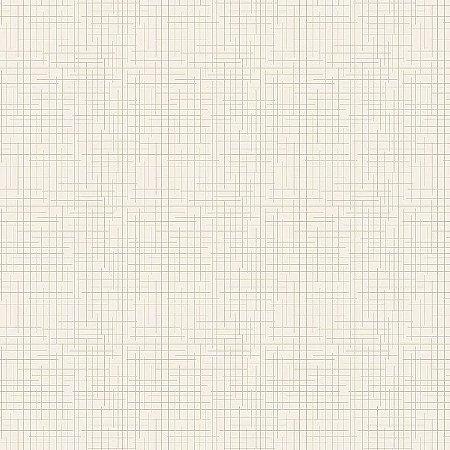 Tricoline Estampado Textura Crú, 100% Algodão, Unid. 50cm x 1,50mt