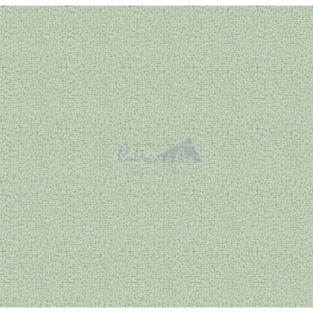 Tecido Tricoline Crackelad (Verde), 100% Algodão, Unid. 50cm x 1,50mt