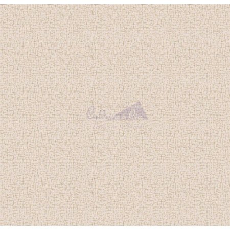 Tecido Tricoline Crackelad (Bege Claro), 100% Algodão, Unid. 50cm x 1,50mt