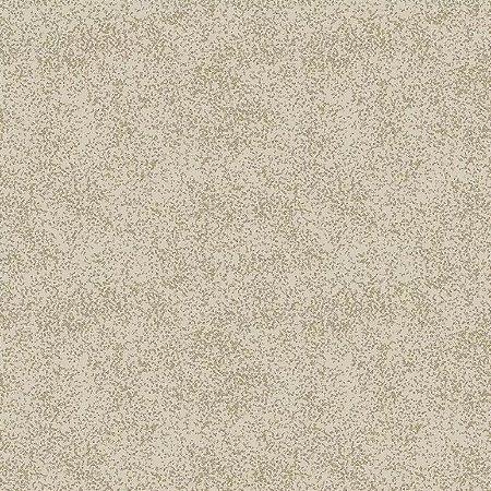Tecido Tricoline Poeira Bege, 100% Algodão, Unid. 50cm x 1,50mt