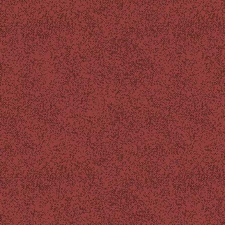Tecido Tricoline Poeira Vinho, 100% Algodão, Unid. 50cm x 1,50mt