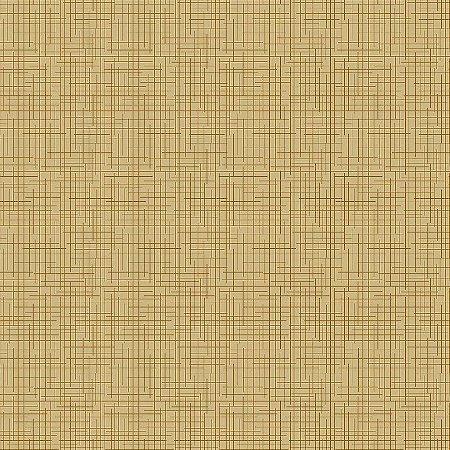 Tecido Tricoline Textura Amarelo Queimado, 100% Algodão, Unid. 50cm x 1,50mt