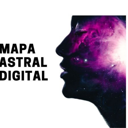 Mapa Astral Digital