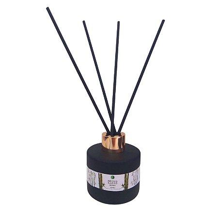 Aromastick Destreza  Bambu