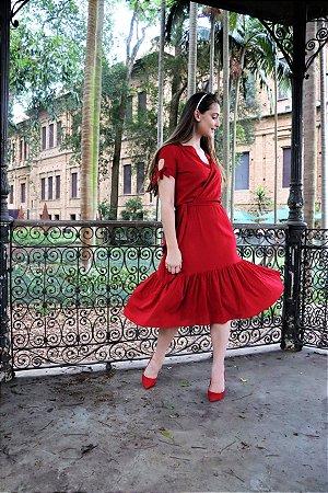 Vestido Londrina