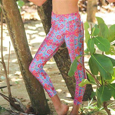 Legging Infantil Lului - Nina