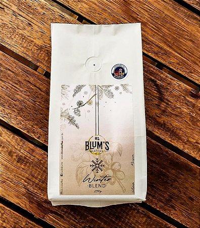 Café Blend de Inverno 250G