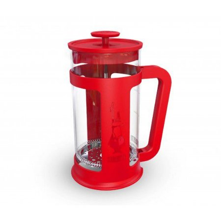 Cafeteira Bialetti French Press 1L - SMART