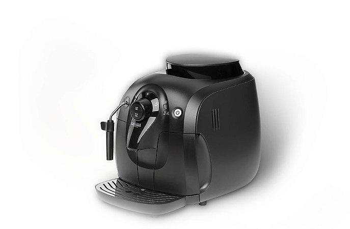 Gaggia Besana Cafeteira Espresso - 220V