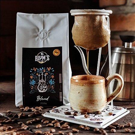 Café Especial  Blend de Páscoa 250g