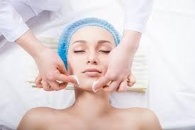 Limpeza de Pele - Normal c/ Hidratação