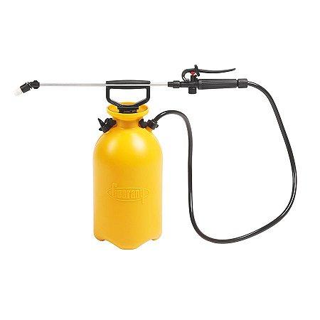Pulverizador de Compressão Prévia 6L - Guarany