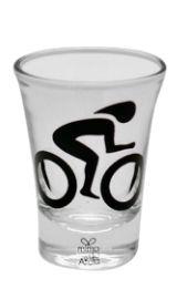 Copo Dose Bike