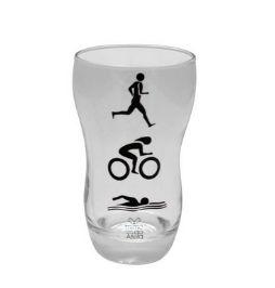 Copos Samba de Triathlon