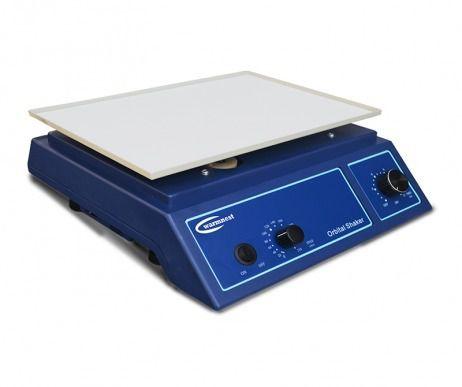 Agitador Tipo Kline Analogico Kla-210 Ionlab