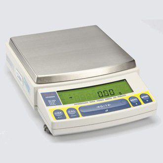 Balança Semi-Analítica UX8200S - MARTE