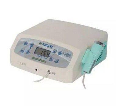 Detector Fetal De Mesa Df- 7000-d Medpej
