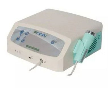 Detector Fetal De Mesa Df- 7000-sb Medpej