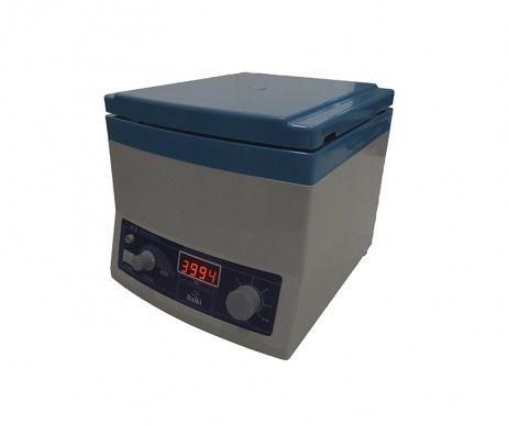 Centrifuga Digital Ate 4000 Rpm 802bdm - Ionlab