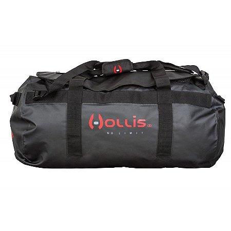 Bolsa Para Equipamento De Mergulho Duffel Hollis