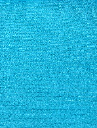 Pano Microfibra 100% Poliéster 0,28x0,48M - Luri