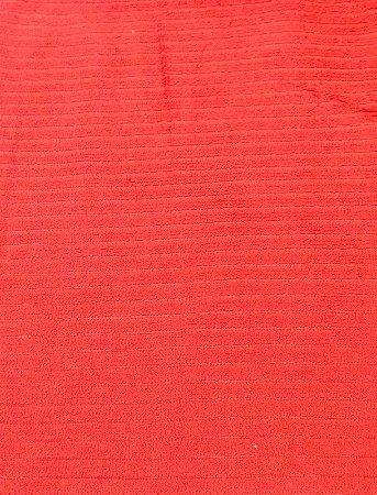 Pano Microfibra 100% Poliéster 0,33x,53M - Luri
