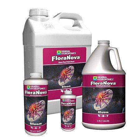 Floranova Bloom - General Hydroponics