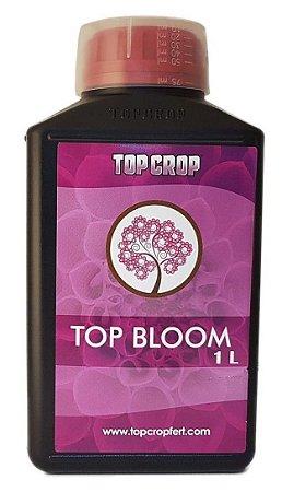 Fertilizante Mineral Top Crop - Top Bloom - Floração