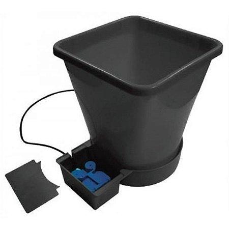 Autopot - Pot System