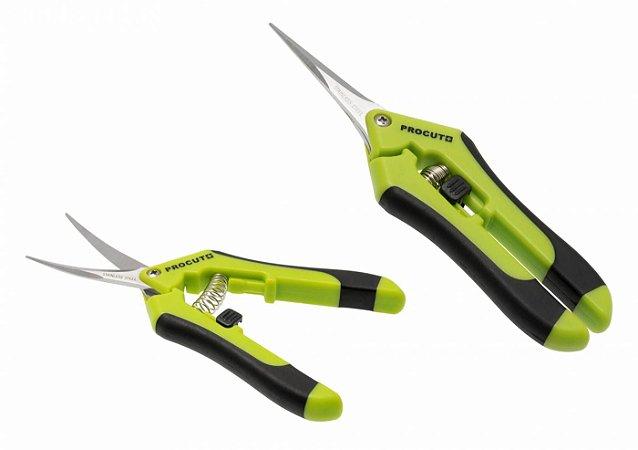 Tesoura para Poda/Manicure - PROCUT  BLADES - Garden HighPro