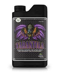 Fertilizante Tarantula 500ml - Advanced Nutrients