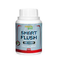 Smart Grow - Smart Flush
