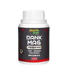 Smart Grow - Dank Mag