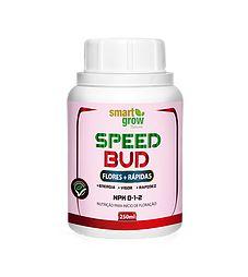 Smart Grow - Speed Bud
