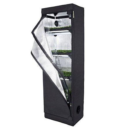 Estufa Clonadora PROBOX PROPAGATOR L  200x60x40cm