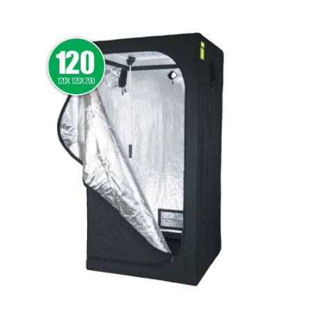 Estufa de Cultivo Indoor  ProBox 120  - Garden Highpro
