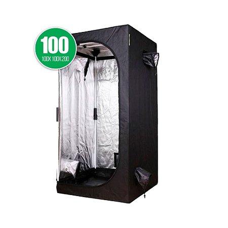 Estufa de Cultivo Indoor  ProBox 100  - Garden Highpro