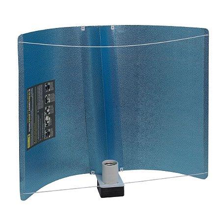 Kit Iluminação - LAMPADA ( HPS ) - FLORAÇÃO - DEMAPE - 400W BRINDE