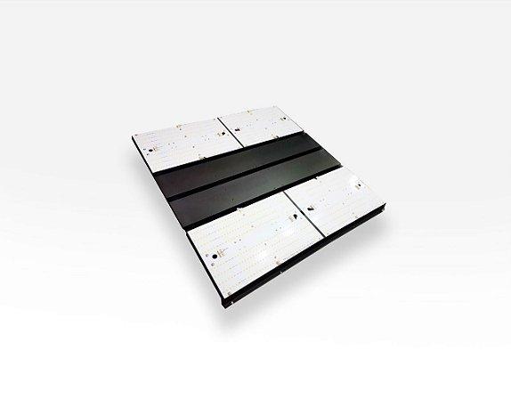 Painel Led Quantum Board 480W Samsung MAX