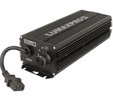 Reator Eletrônico - LUMAXPRO - Garden Highpro
