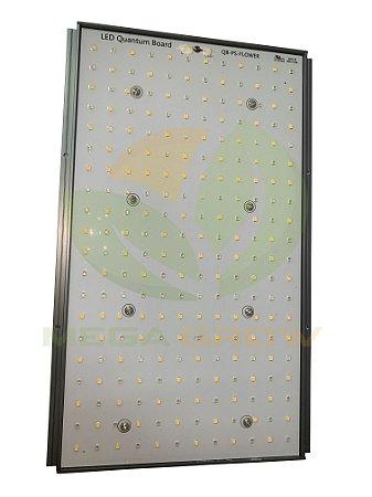 Bioledz Quantum Board 80 Bivolt