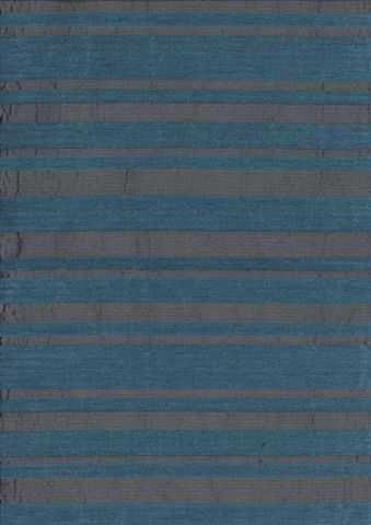 Shantung Zurique 1031 cor 16