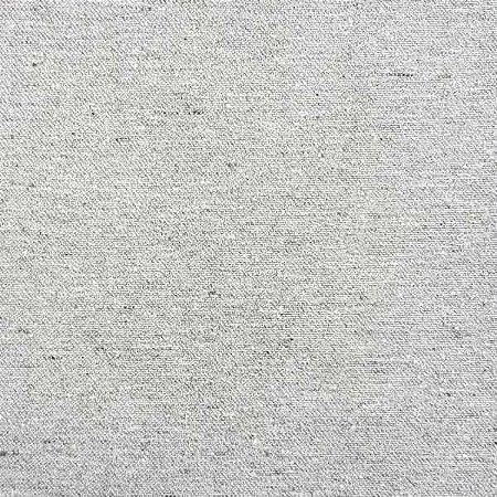 Cetim Lona 1730 cor 7 Dupla-Face