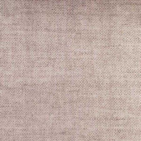 Veludo Estampado tipo Liso 2430 cor 1