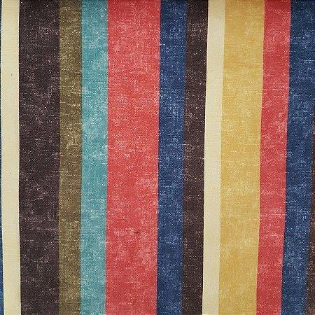 Veludo Estampado 2621 cor 4 origem: Itália