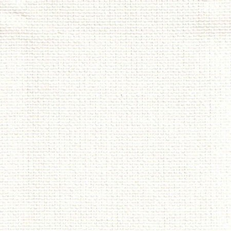 Rústico Panamá Linho e Viscose 1160 cor 2