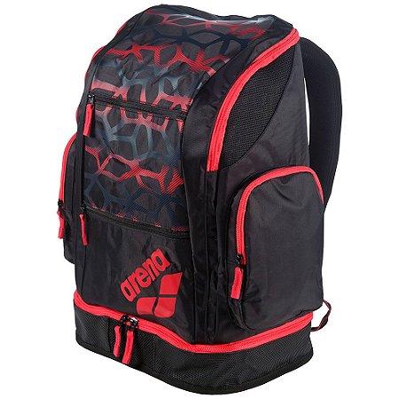 Mochila Arena Spiky 2 Backpack Spider