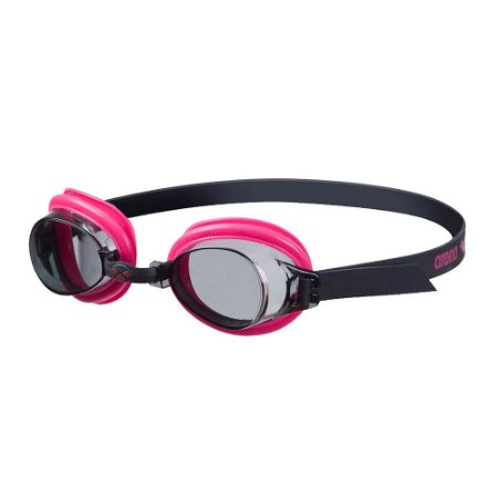 OCULOS INFANTIL BUBBLE 3 JR