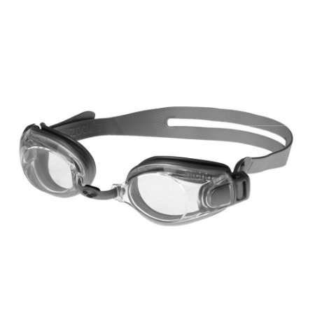 Oculos Zoom Arena X-Fit