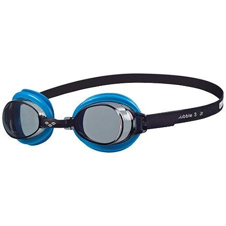 Óculos Bubble 3 Infantil Arena